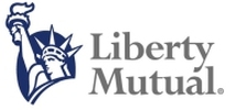 Liberty Mutual Innovation logo