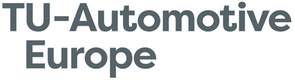 Tu Automotive Europe Logo