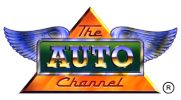 autochannel logo