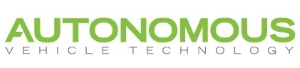 Autonomous Vehicle Technology logo