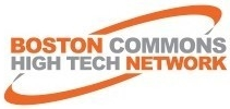 bostoncommons Logo