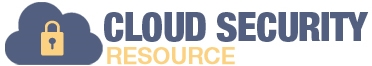 Cloud Security Resource Logo