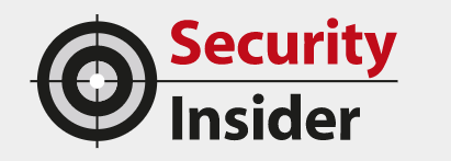 Security Insider logo