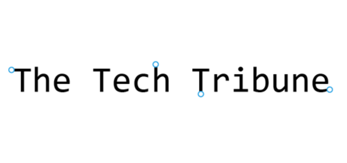 The Tech Tribune logo